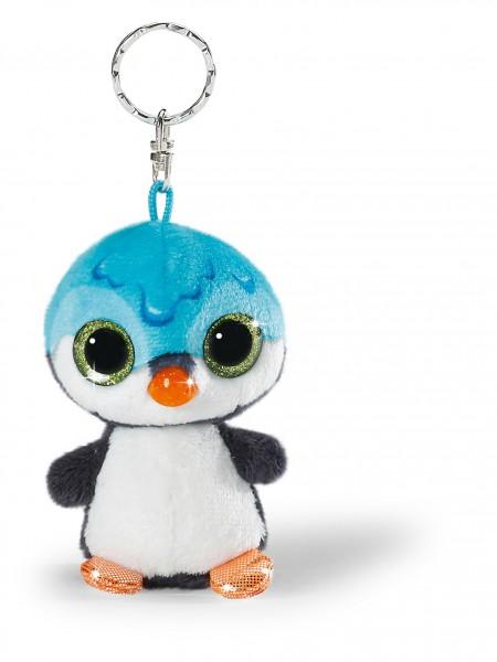 Sirup Pinguin Pripp classic Schlüsselanhänger