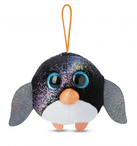 Pendant NICIdoos BallBies Penguin with Loop