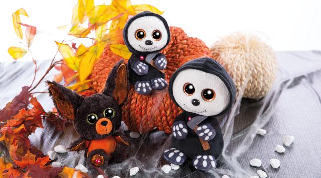 Bildzuschnitt_Glubschis_Halloween_647_360px