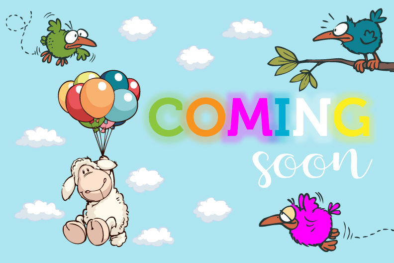 210906_Coming_soon_792x528px_V2