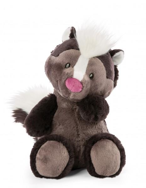 Cuddly toy Skunk Chiala Skunk