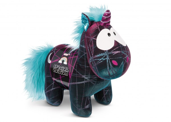 Cuddly toy Unicorn Moon Beamer Special Edition
