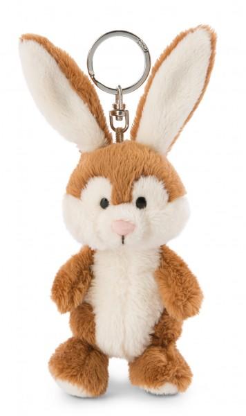 Schlüsselanhänger Hase Poline Bunny