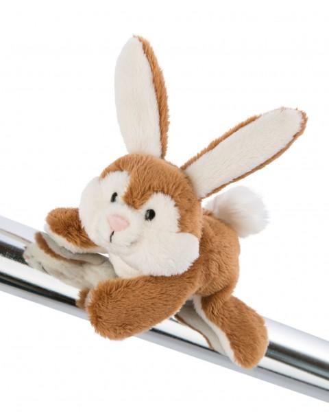 MagNICI Bunny Poline Bunny