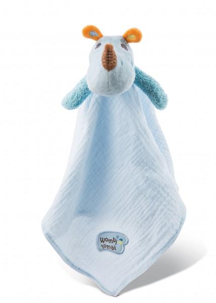 Comforter Rhino Manuffi