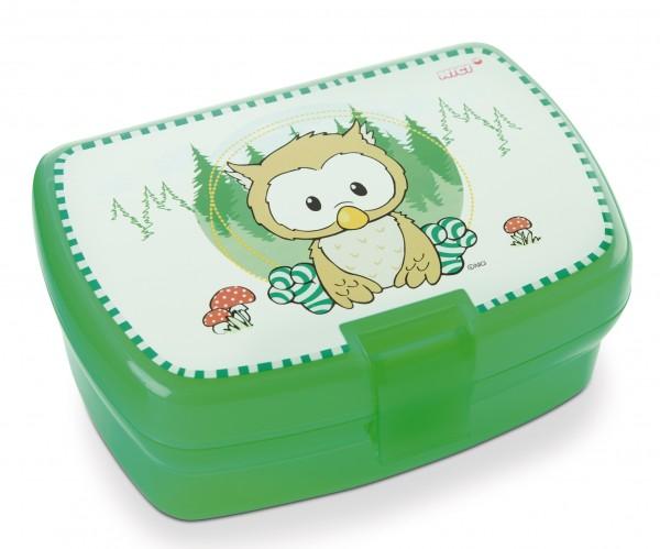 Lunch box Owlsons