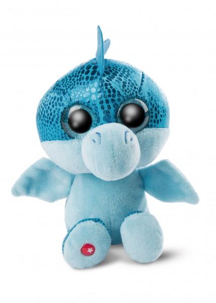 GLUBSCHIS cuddly toy dragon Jet-Jet