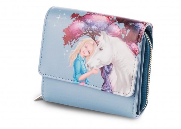 Wallet horse Winnie