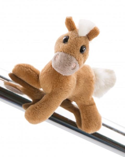 Magnettier Pony Lorenzo