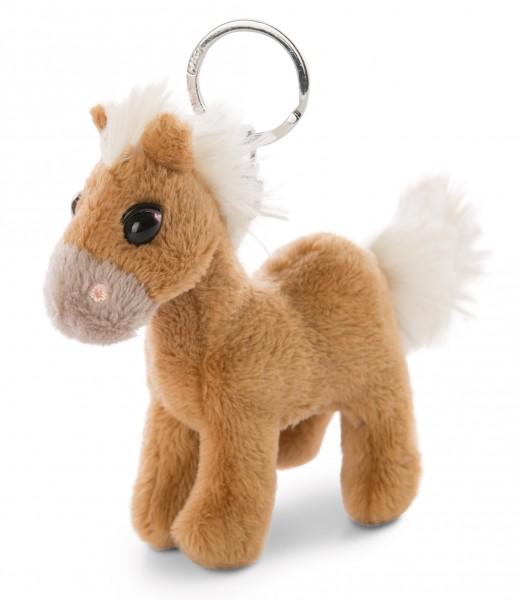 Key ring pony Lorenzo