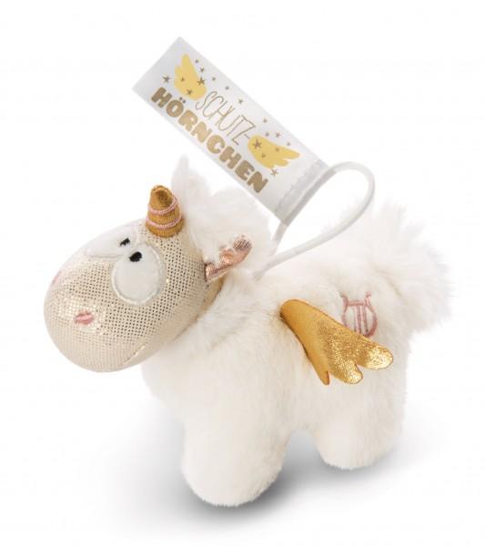 Pendant Unicorn Angel Angelia 'Schutzhörnchen'