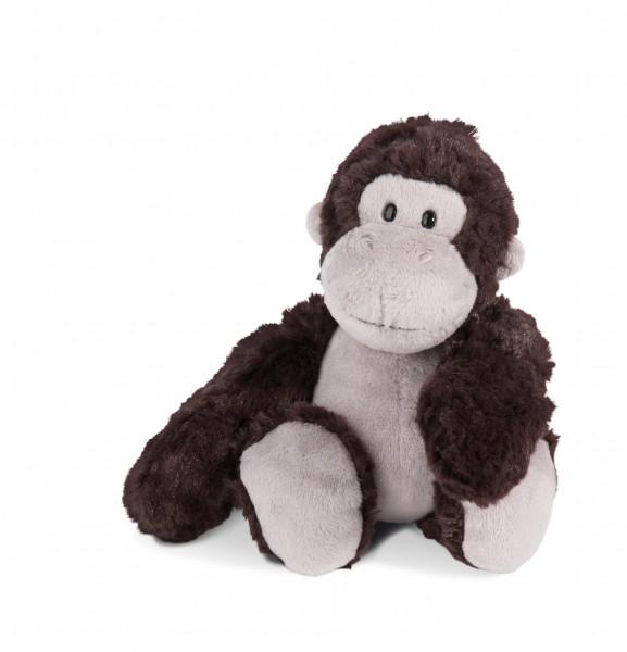 Kuscheltier Gorilla Zoo Friends
