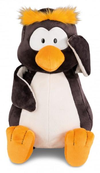 Kuscheltier Pinguin Frizzy