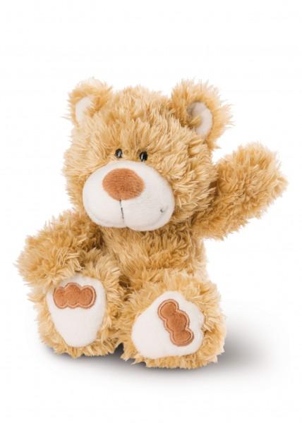 Kuscheltier Bär Classic Bear