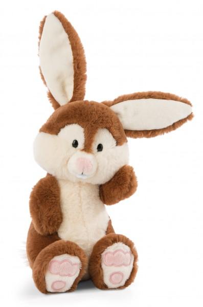 Cuddly toy Bunny Poline Bunny