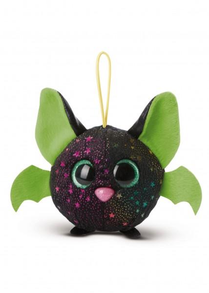 Pendant NICIdoos BallBies Bat with Loop