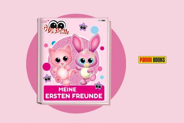 201118_Newsmeldung_Panini