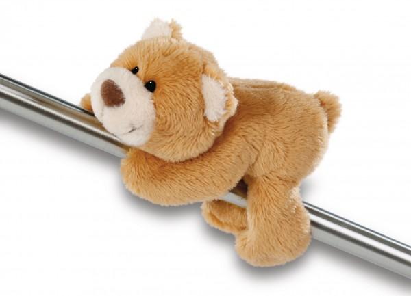 Magnettier großer Bären-Bruder