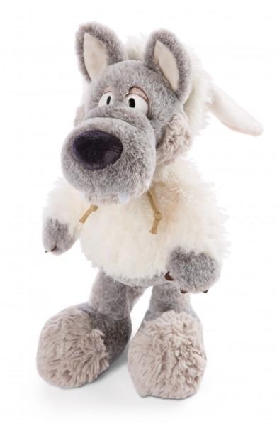Kuscheltier Wolf Ulvy
